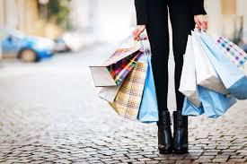 Dove fare shopping a Roma