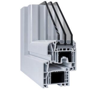 Aluplast-ideal-4000
